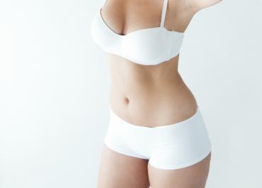 Intralipoterapia: Cómo eliminar la grasa localizada de forma rápida