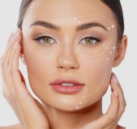 Peeling químico: para renovar el rostro y conseguir una piel más joven