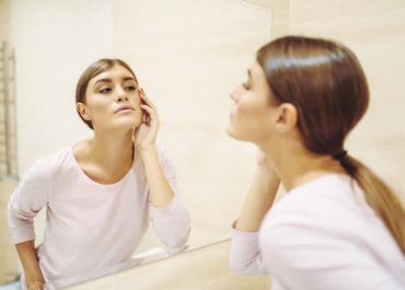 ¿Conoces los cuidados básicos para la piel durante el verano?