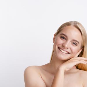¿Quieres saber cómo cuidar la piel en invierno?