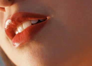 Aumento de labios: todo lo que debes saber