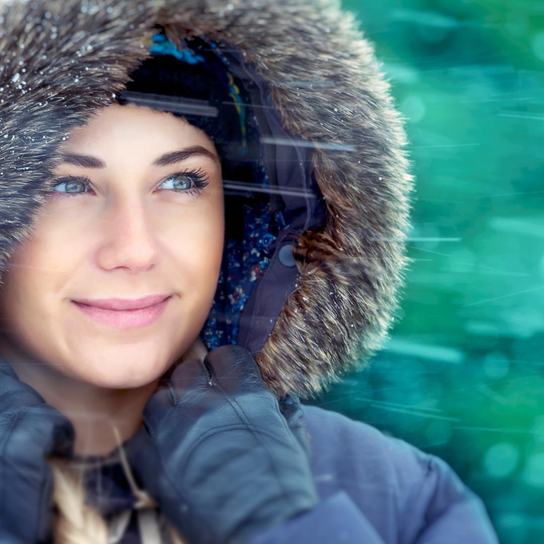 Los mejores tratamientos estéticos para los meses de invierno