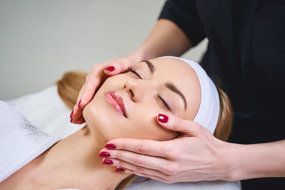 Tratamientos top para poner tu piel apunto para el otoño